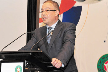 Faouzi Lekjaa au Forum de la MAP : Quid du bilan de l'action de la FRMF ?