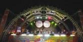 Festival international du raï d'Oujda  : Les jeunes talents de l'Oriental enflamment la scène Ziri Ibn Attia