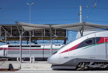 LGV : Al Boraq rentre bientôt en gare