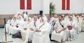 Haj 1440 : 750 encadrants pour  les pèlerins marocains