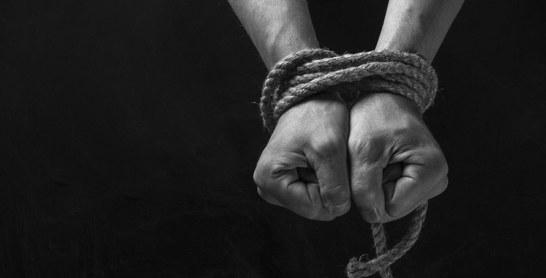 Meknès : 4 ans de prison ferme contre un malfrat qui a enlevé une adolescente
