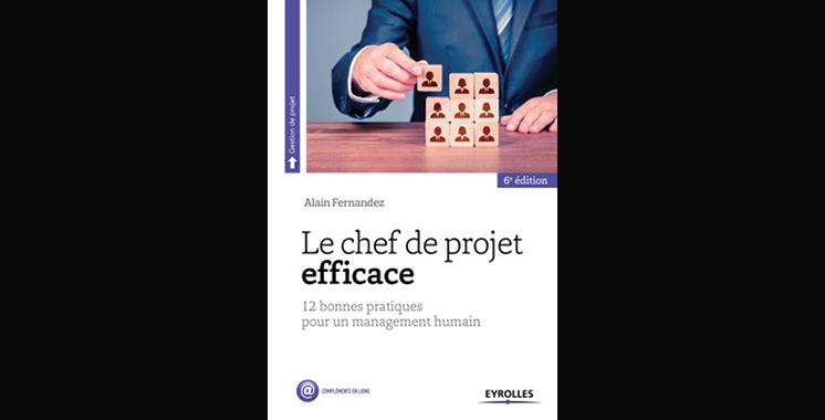 pratiques de management de projet pdf