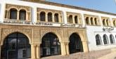 Maison de l'artisan : Une centaine d'activités promotionnelles en 2017