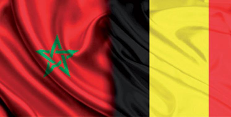 Exportations : Le marché belge dans le viseur de l'Asmex