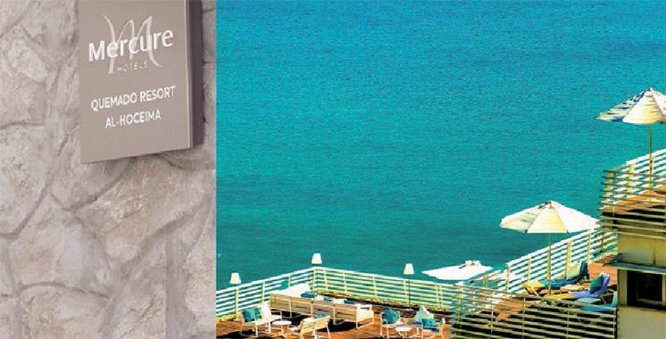 Al Hoceima : Plus de 24.000 nuitées touristiques au 1er semestre 2018