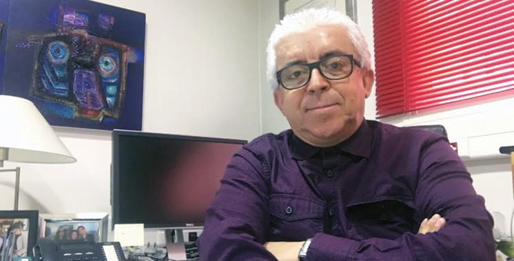 Mokhtar Mimoun : «Notre plan d'action s'inscrit dans la continuité»