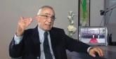 Azziman lance la balle dans le camp du ministère