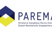 Maroc-Allemagne : Une école d'été sur les énergies renouvelables à Rabat