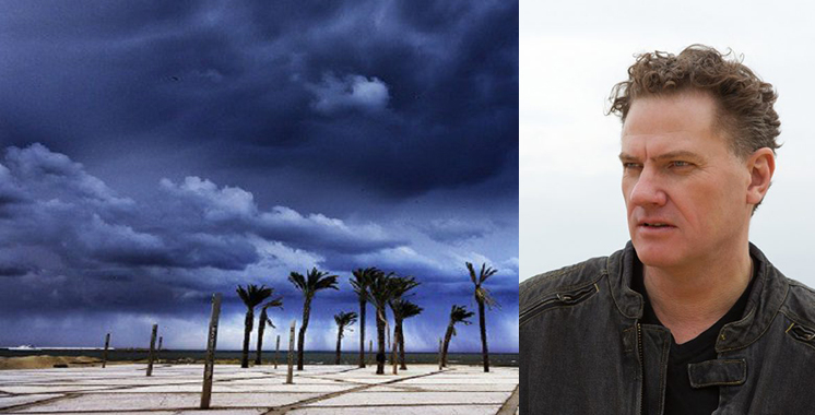 Exposition de photographies à Tanger : Les âmes s'immortalisent par le zoom de Peter Rodger