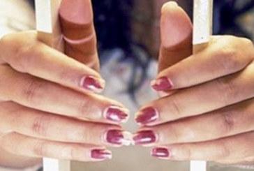 Casablanca: 2 ans de prison ferme pour une femme escroc