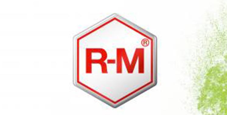 R-M s'associe à Atelier Expert