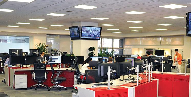 Activités de marché : BCP certifie l'ensemble de ses filiales