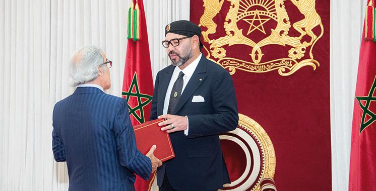 Croissance, formation, emploi et réformes : Abdellatif Jouahri trace de nouvelles pistes de performance