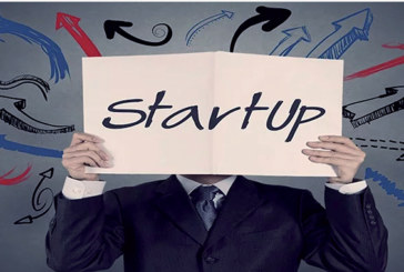 Start-up marocaines : Oxford Business Group mise  sur le crowdfunding