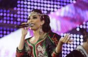 Diapo Photos : Clôture en apothéose du Festival Timitar d'Agadir