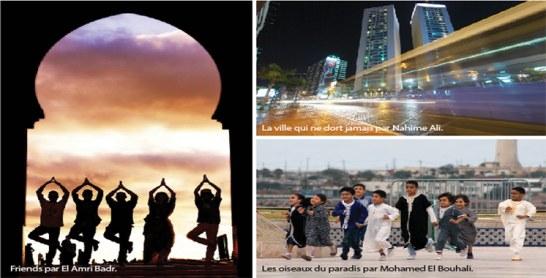 «Tsawer Jihtna» : Une compétition pour découvrir le patrimoine de la région de Casablanca-Settat