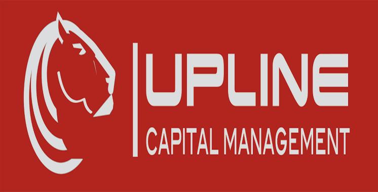 Groupe BCP : Upline Capital Management primée par Thomson Reuters Lipper