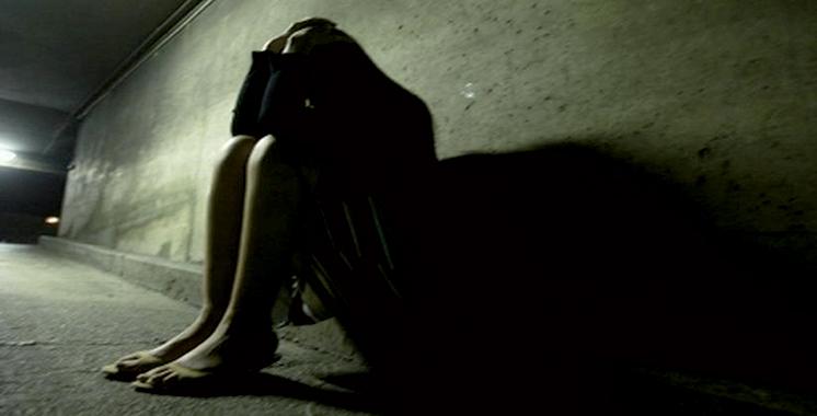 Dakhla : Une jeune fille violée par un soûlard