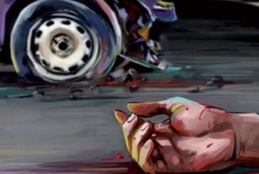 Accidents de la circulation : 22 morts et 1.851 blessés en périmètre urbain en une semaine