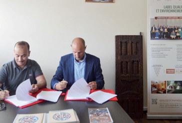 Souss-Massa : Une convention pour la promotion  du tourisme durable