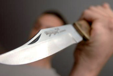 Azrou : Il tue sa femme  au couteau