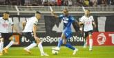 Ligue des Champions d'Afrique : Le DHJ se complique la tâche