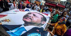 Point de vue : Le choix de la Turquie
