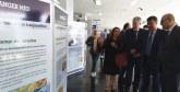 Une exposition sur l'histoire maritime du Maroc à Tanger-Med