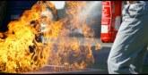 Marrakech : Pour se venger de sa femme il met le feu au domicile conjugal