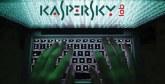 Cybercriminalité : Du ransomware à la crypto-monnaie