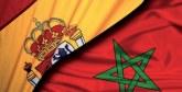 Forum d'investissement et d'affaires Maroc-Espagne : De nouvelles pistes de coopération  dynamique et équilibrée sont à définir