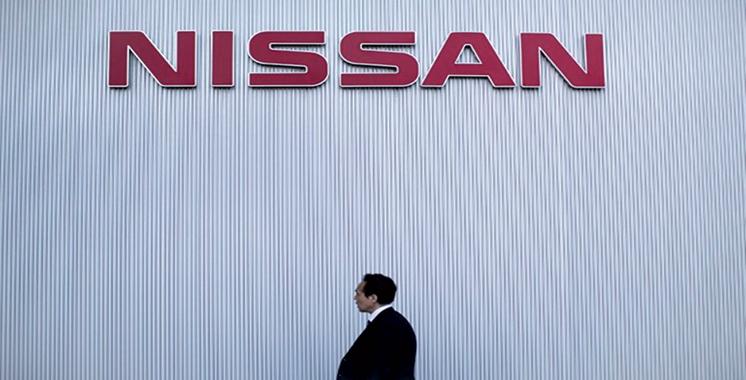Nissan : Falsification de contrôles de pollution sur des véhicules produits au Japon