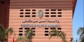 Il appartient à l'organisation criminelle «Comorra» : Un Italien interpellé à Marrakech