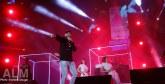 Timitar 2018 : Aminux offre un concert mémorable aux gadiris et les visiteurs d'Agadir (Vidéo)