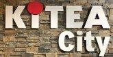 Kitea lance ses Urban Stores : Kitea City pour plus de proximité