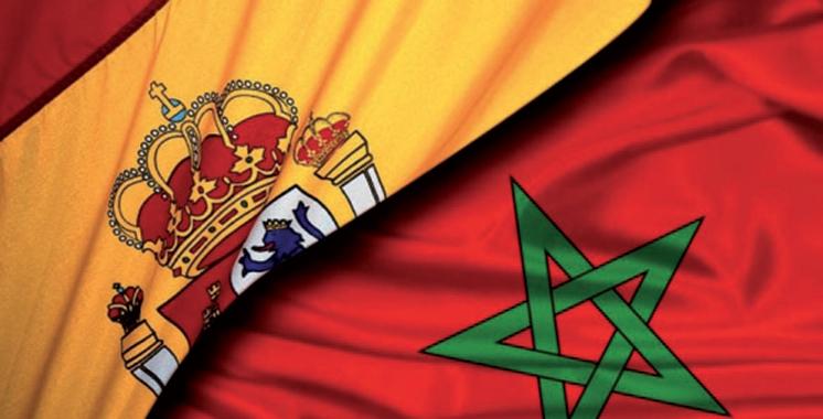 Etude de l'évolution de l'espagnol et son apprentissage au Maroc