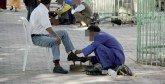 Khémisset : Un cireur de chaussures égorge sa femme et blesse ses 2 enfants, son frère et sa belle-sœur