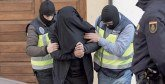 Collaboration maroco-espagnole : Un membre présumé de Daech arrêté en Espagne