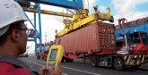 Crise commerciale entre les Etats-Unis et la Turquie : Opportunité ou menace pour le Maroc ?