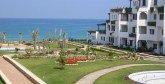 Logements de vacances : Marrakech, Martil et Agadir très prisés