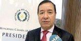 Le Paraguay soutient la marocanité du Sahara