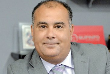 Amine Zniber : «Les postes occupés par nos lauréats avoisinent un taux d'embauche de 100%»