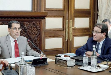 MRE : Une Commission ministérielle dédiée