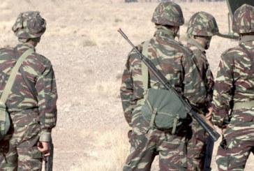 Projet de loi relatif au service militaire : Le démenti du CNDH