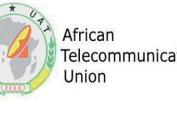 Union africaine des télécommunications : Le Maroc est de retour