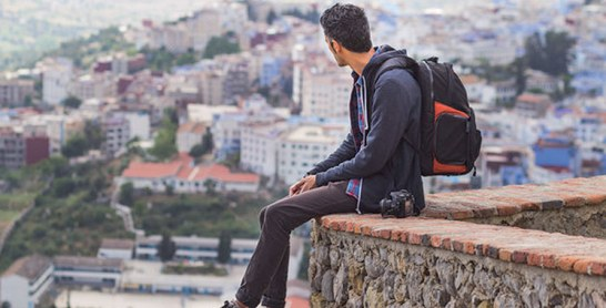 Jeunesse marocaine : Le CESE propose une initiative nationale intégrée