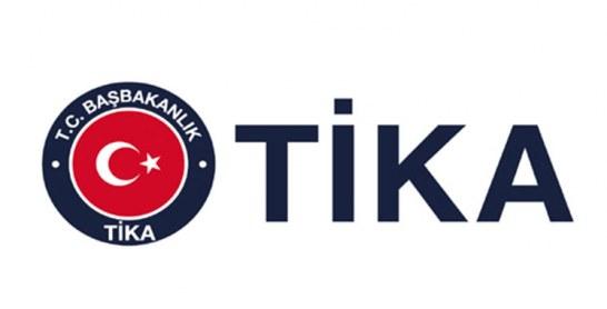 Programme d'échange d'expériences : Des étudiants turcs en visite au Maroc