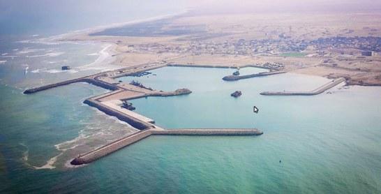 Transport maritime : Vers le renforcement de la compétitivité du port de Tarfaya