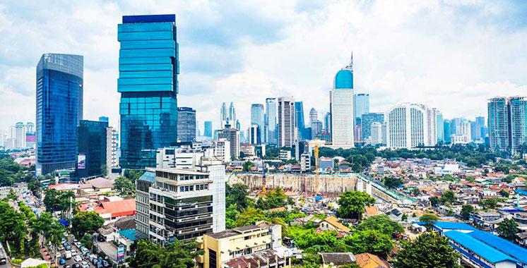Jakarta : Le Maroc présent en force au 7ème Forum mondial de la paix