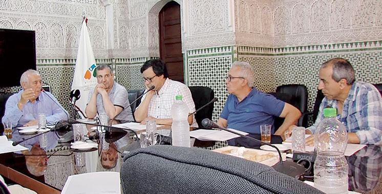 La Région Casablanca-Settat lance quatre prix littéraires